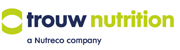 logo-trouwnutrition-180